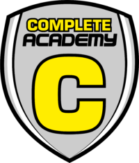 Complete Academy